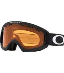 oakley unisex frame 2.0 goggles sunglasses, oo7114