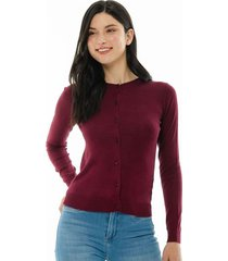 sweater  fds18045b01