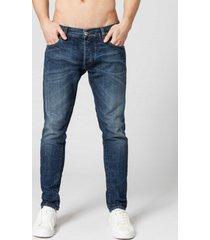 jeansy ra