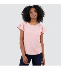 camiseta m/c mini puntos