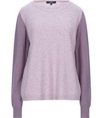 weekend max mara sweaters