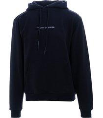 vision of super vision of super cotton sweatshirt