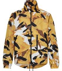 2 moncler 1952 oct jacket