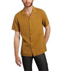 miyagi short sleeve shirt