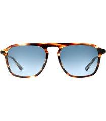 gafas de sol etnia barcelona rodeo drive hvbk