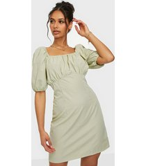 moves duras 1715 loose fit dresses