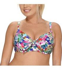 saltabad st ives dolly bikini bra * gratis verzending *