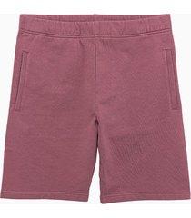 carhartt wip shorts i027698.03