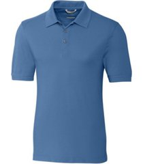 cutter & buck men's advantage polo
