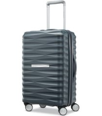 "samsonite voltage 20"" hardside carry-on spinner"