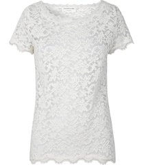 rosemunde t-shirt 4741