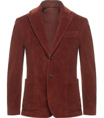bro-ship suit jackets