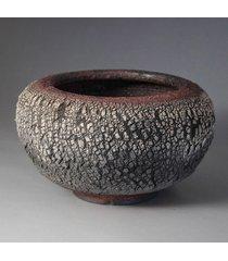 misa - ceramiczna rzeźba/naczynie