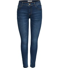 skinny jeans jdy magic rw medium blue