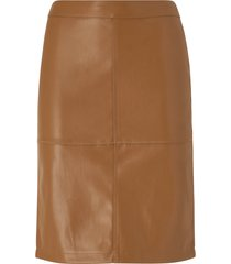 kjol vipen new skirt