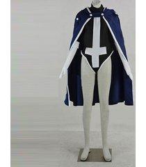 fairy tail ultear cosplay costume girl's dress custom any size