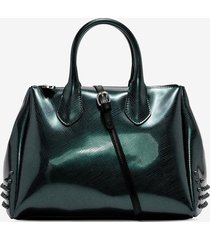 gum by gianni chiarini borsa a mano fourty media