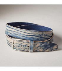 women's esme belt