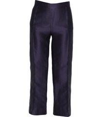 capucci pants