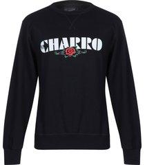 el charro sweatshirts