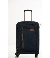 maleta de viaje bazoli