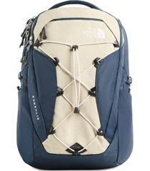 mochila borealis azul the north face