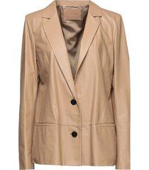drome suit jackets