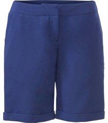bermuda (blu) - bodyflirt