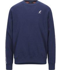australian sweatshirts