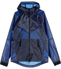 jacket aj1400