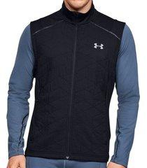vest under armour coldgear reactor insulated vest