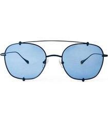 gafas invicta eyewear modelo i 20313-dna-06 azul hombre