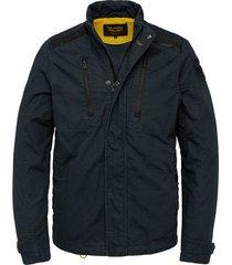 jacket pja211107 5073 sky captain pja211107