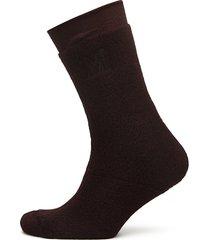 oceano lingerie hosiery socks röd max mara leisure