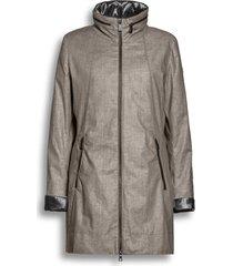 coat cs1930201