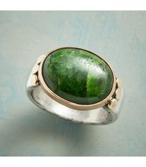 jes maharry fern forest ring