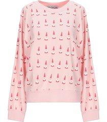 wildfox sweatshirts