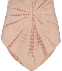 miabelle bikinitrosa rosa rabens sal r