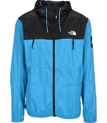 north face 1990 wind jacket