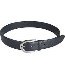 orciani belt