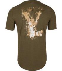 lucio t-shirt