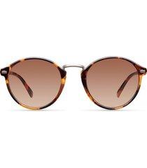 okulary nyasa tigris sand