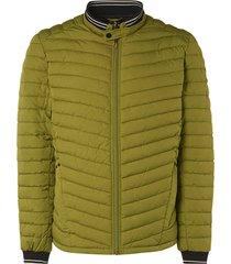 jacket 11630102 050