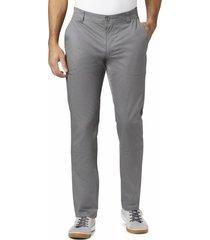 pantalon hombre shoals point cargo gris columbia