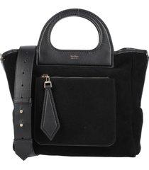 max mara handbags
