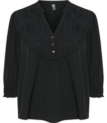 asmine blouse