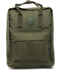morral  verde oliva royal county of berkshire polo club