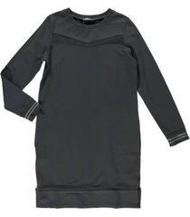 87510-10 dress