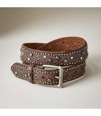 women's cybele belt