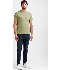 jeans d-staq 3d, super slim